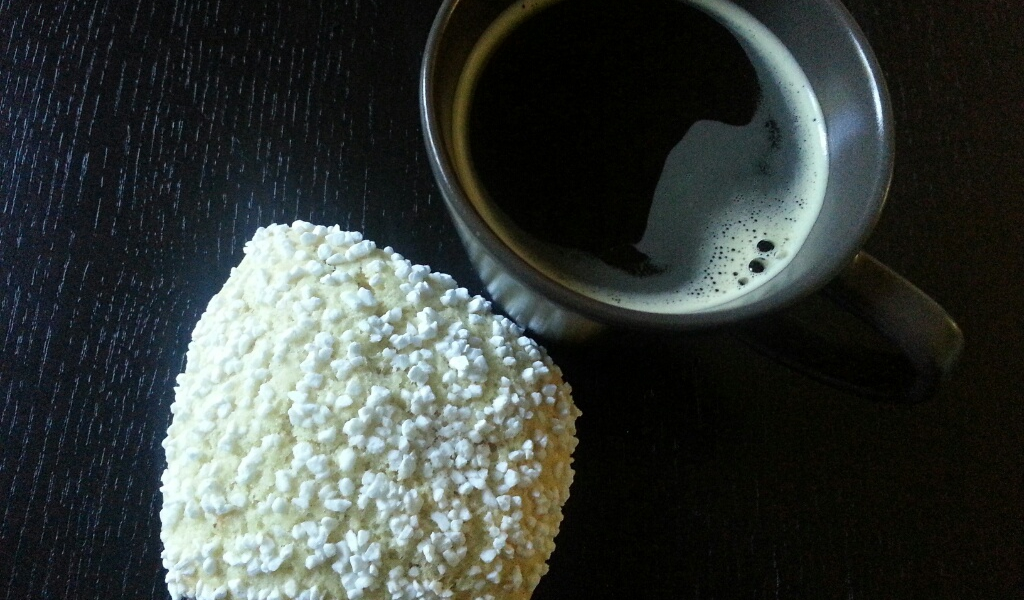 Kaffe & Kubb